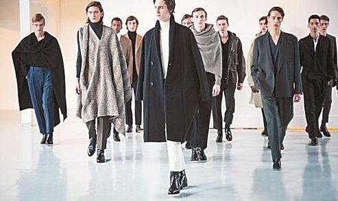 轻奢渐弱,快时尚携手设计师能否取而代之?