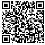 荣格个人护理品技术高峰论坛-广州站11月20-21日邀你参加