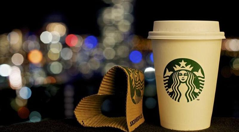 星巴克中国组织架构调整,要向瑞幸咖啡学习?