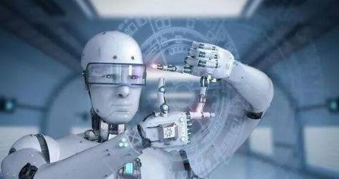 """顶着""""接管世界""""头衔的人工智能,或许该被重"""