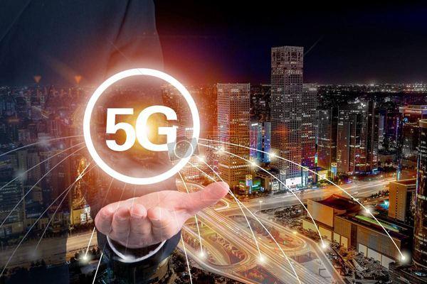 起底中国5G基站进程:行业热情高涨,运营商为何