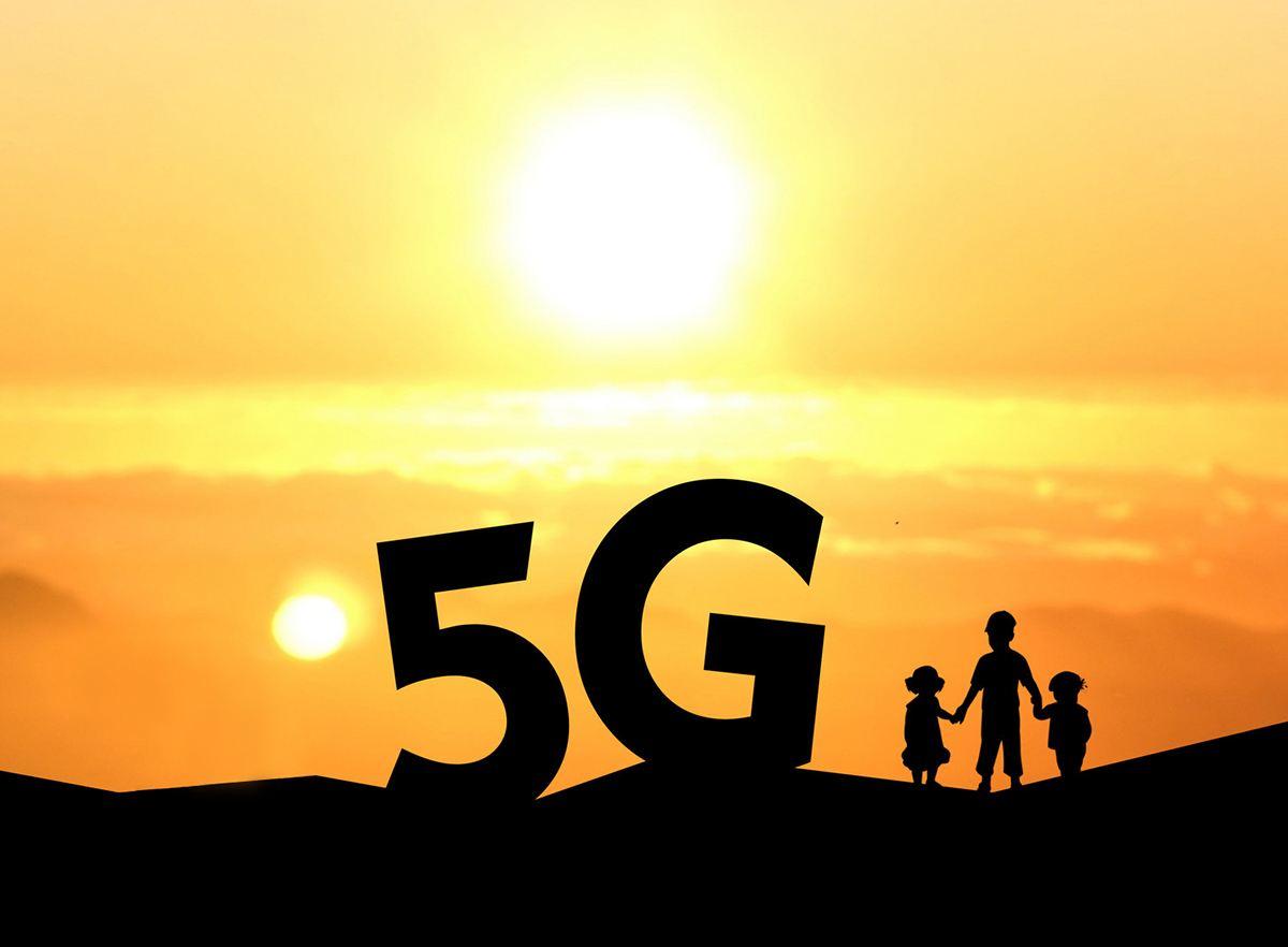 畅想5G未来,什么理由你才会换手机品牌?