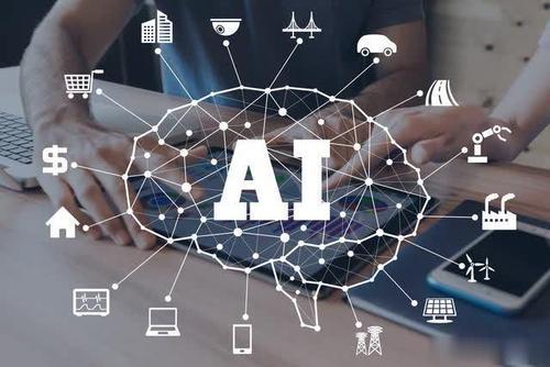 人工智能赋能教育的新方向有哪些?