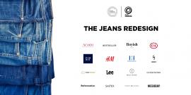 英国环保慈善机构 发布牛仔行业指南《The Jeans Redesign》