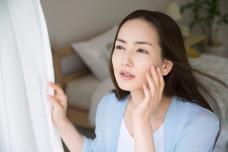 珂润润浸保湿卸妆油温和卸妆,打响护肤第一步