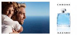 欧莱雅集团正式收购娇韵诗旗下香水部门,年销售额 3.4亿欧元