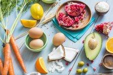 华润资本与 Investcorp、冯氏集团联手发起5亿美元亚洲食品基金,专注投资亚洲食品品牌