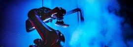 "Adidas 将关闭德国和美国的""机器人""工厂,回归亚洲生产供应商"