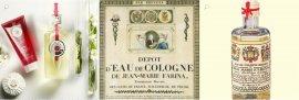 欧莱雅集团将出售旗下百年香水和个护品牌 Roger & Gallet