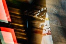 GXG母公司慕尚集团国际化又落一子 拿下意大利品牌Paul&Shark