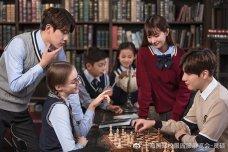 上海校服展6.18直播预告 | 中国校服的发展现状与未来