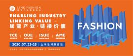 LINK FASHION领袖论坛   波司登董事长高德康:疫情之下,中国服装行业面临的挑战和机遇