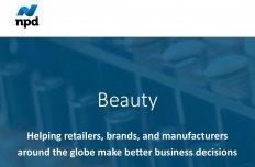 NPD 数据披露新冠疫情对全球八国高端美容市场的影响