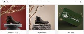终于得救!李宁公司支持的香港私募基金收购英国百年鞋企 Clarks的交易获正式批准