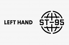 Stone Island 创始人20多年前创办的两个男装品牌将重新推出,由英国设计师 Christopher Raebu