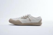 特步x少林上新 重塑功夫国潮新势力 联名新品将登地表最强鞋展Sneaker Con