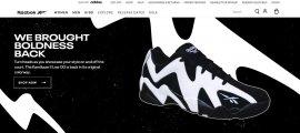 传:Adidas 将于下周拍卖 Reebok 锐步品牌,安踏和李宁会参与竞购吗?