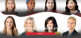 """聚焦""""涟漪效应"""",卡地亚公布2021年度""""女性创业家奖""""获奖名单"""